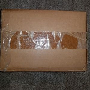 Other - HYPEBEAST MYSTERY BOX!